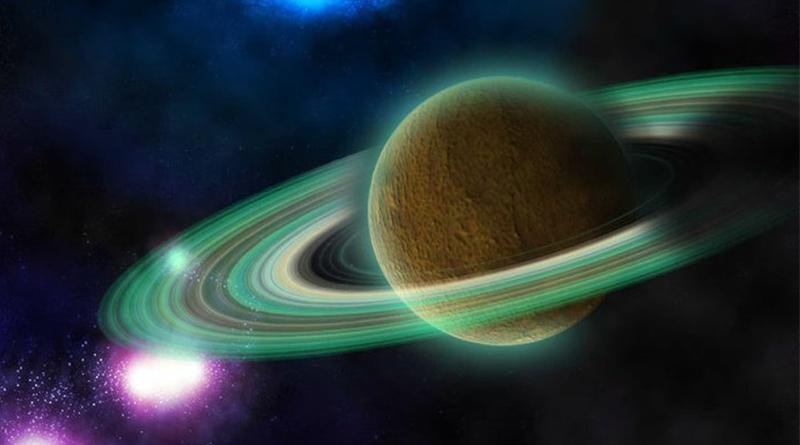 Kozmik Enerji Seanslarının Yararları